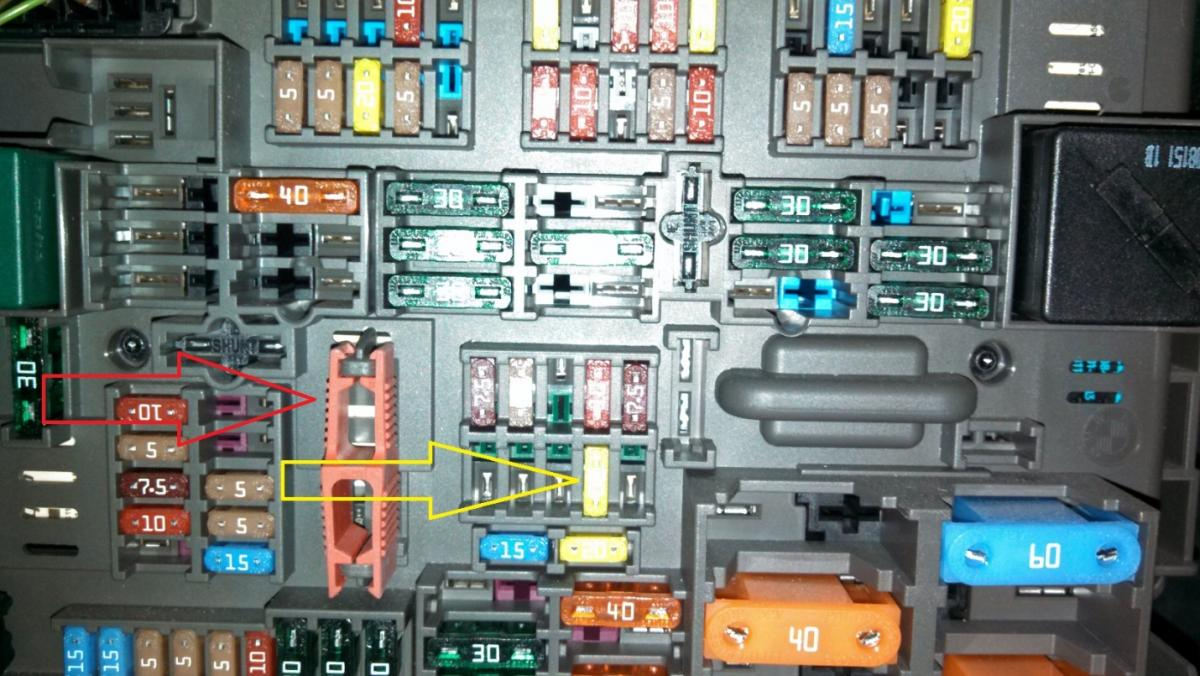 e92 335i fuse box bmw 335i fuse box diagram #11