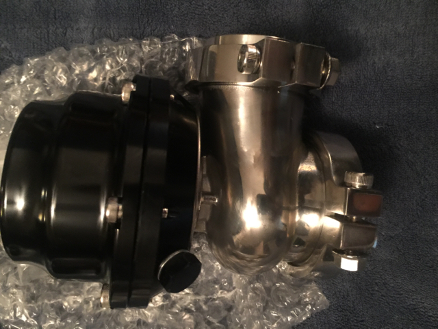 Unboxing Of The On3 Performance Turbo Kit N54tech