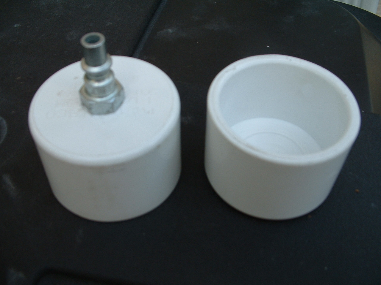 Name:  1.5 PVC Caps 001.jpg Views: 23545 Size:  327.9 KB