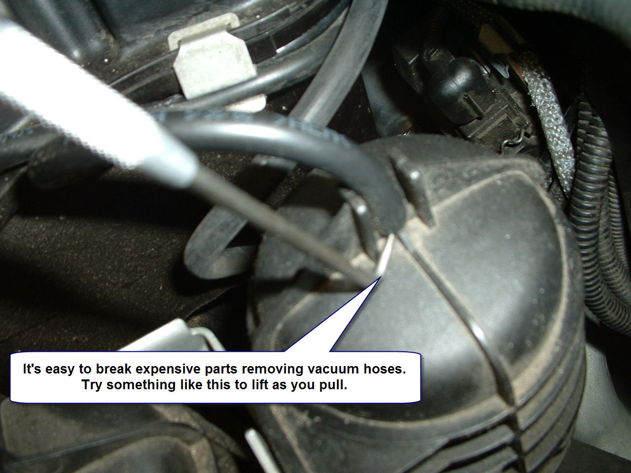 Name:  Hose Pick.jpg Views: 25855 Size:  171.5 KB