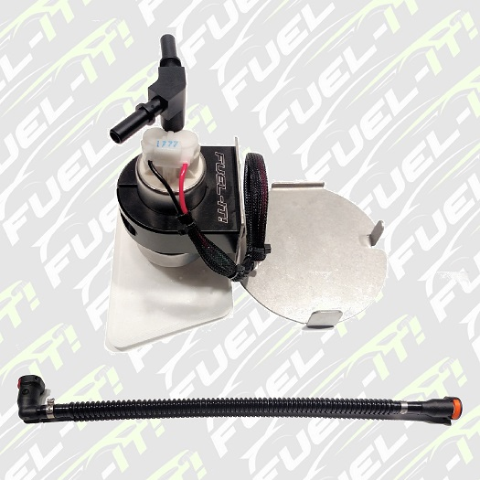 Name:  pump front_top view edited with fuel line and bg reduced.jpg Views: 1692 Size:  83.8 KB