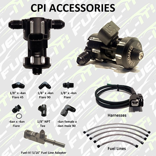 Name:  CPI accessories reduced.jpg Views: 3064 Size:  111.8 KB