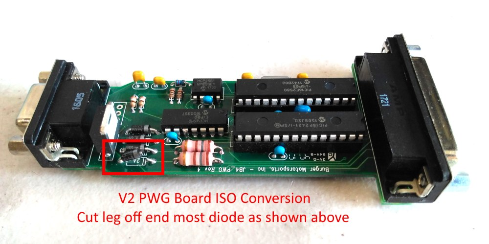 Name:  PWG_V2_ISO_Board.jpg