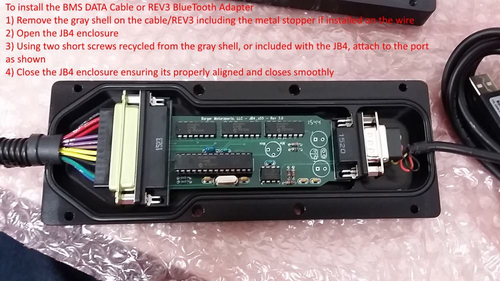 Name:  data_cable_install.jpg Views: 41257 Size:  105.9 KB