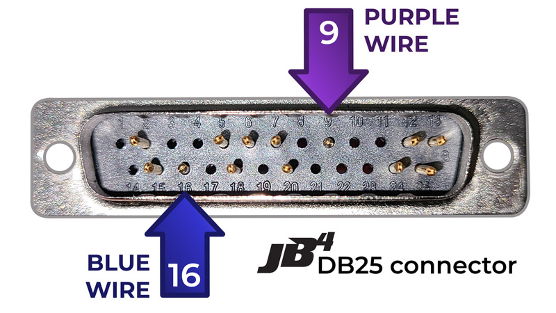 Name:  n55-b58-bmw-jb4-ewg-wires.jpg