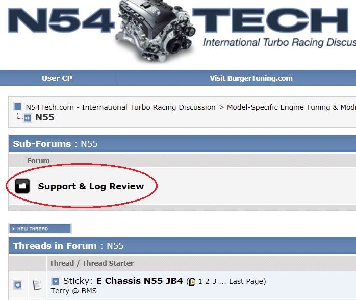 Name:  Support.jpg Views: 535 Size:  106.5 KB