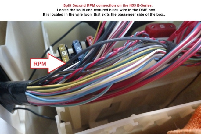 Name:  RPM wire reduced.jpg Views: 10623 Size:  104.0 KB