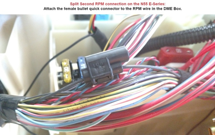 Name:  RPM wire 2 reduced.jpg Views: 10454 Size:  107.3 KB