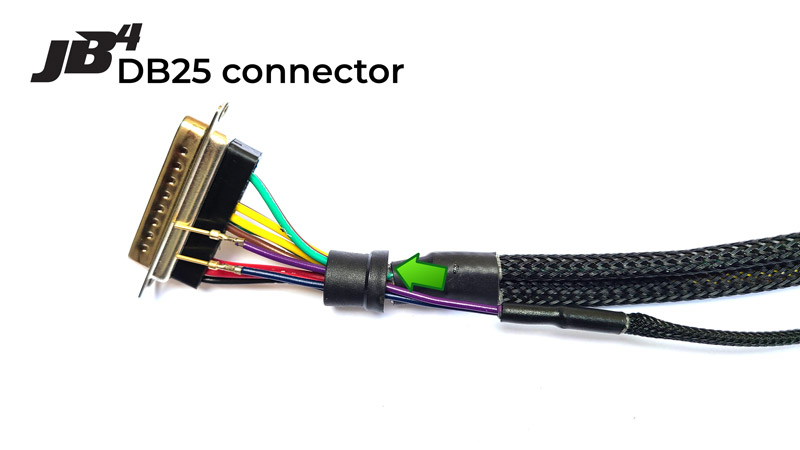 Name:  n55-b58-bmw-jb4-ewg-wires-2.jpg