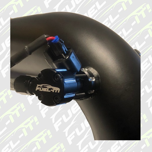 Name:  charge pipe with BG reduced.jpg Views: 3190 Size:  74.8 KB